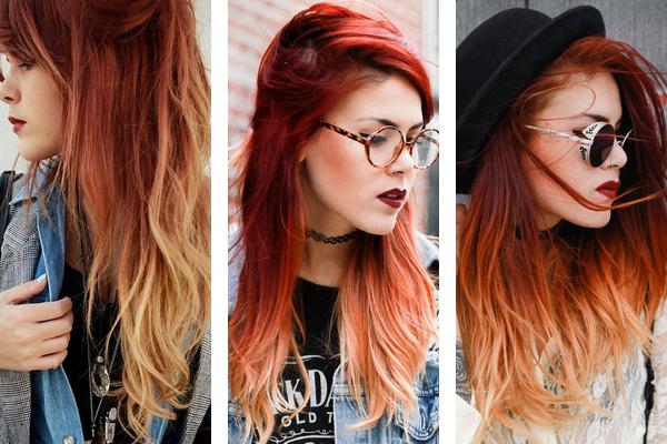 ombre-hair-2