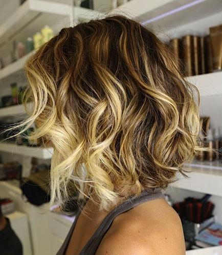 ombre-hair-7