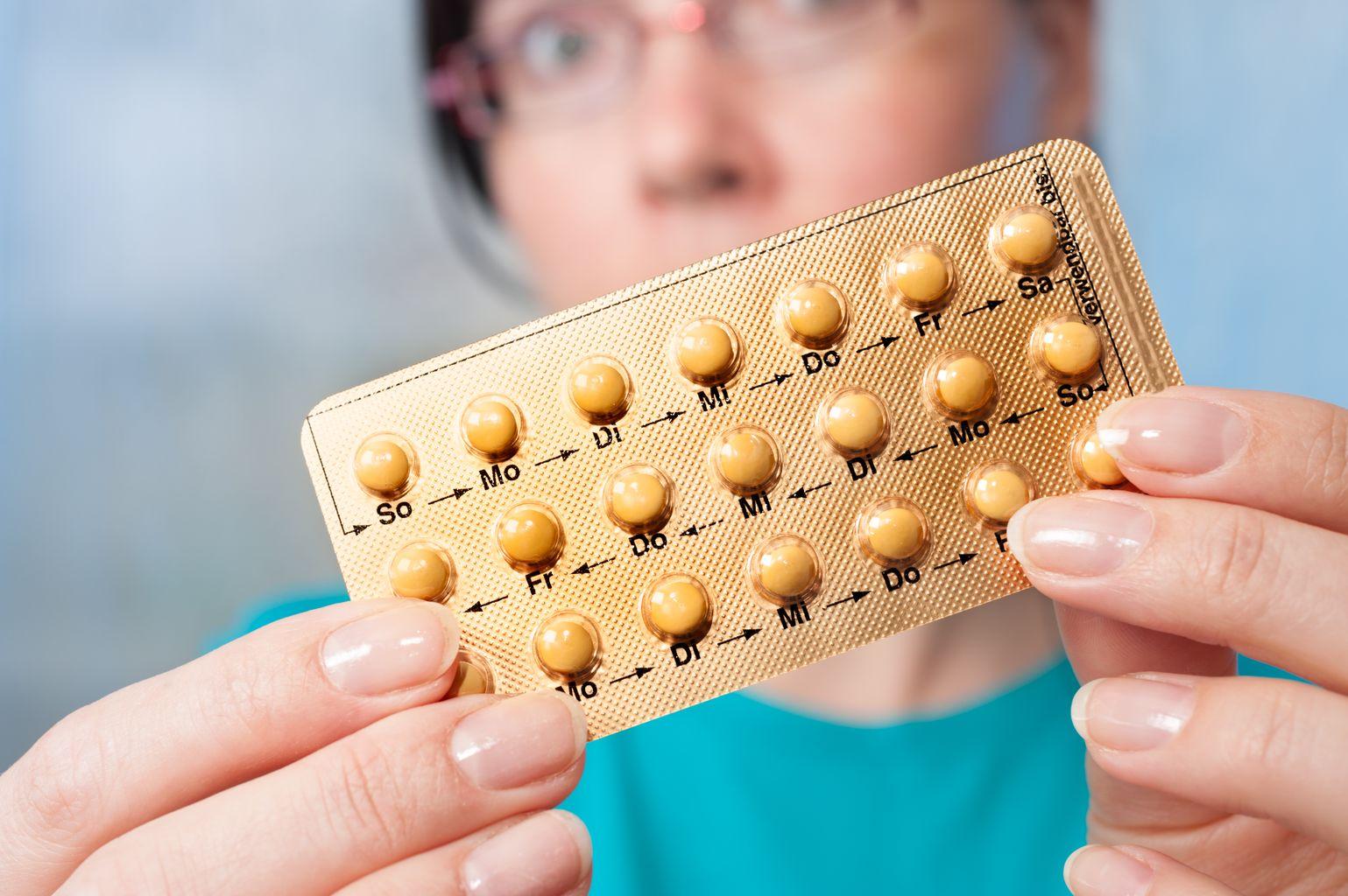 como saber o dia da ovulação