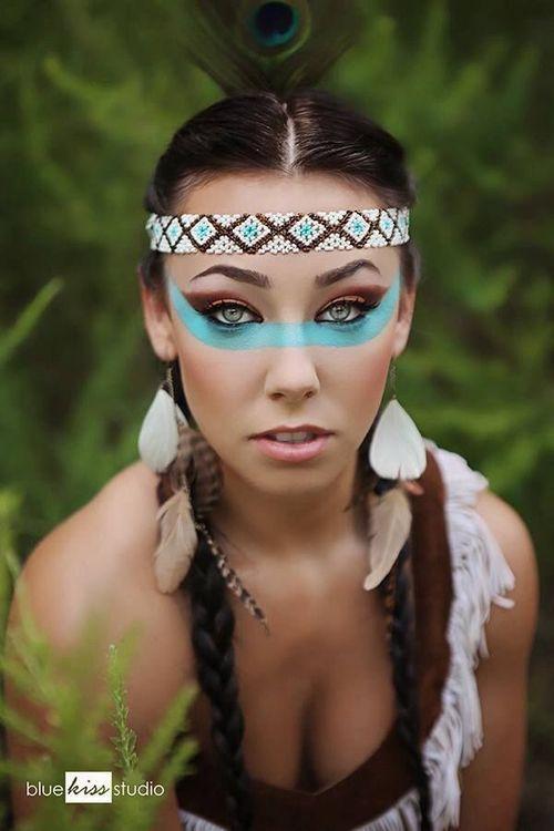 fantasia de carnaval feminina as melhores refer234ncias