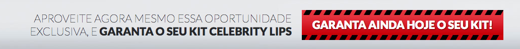 Celebrity Lips