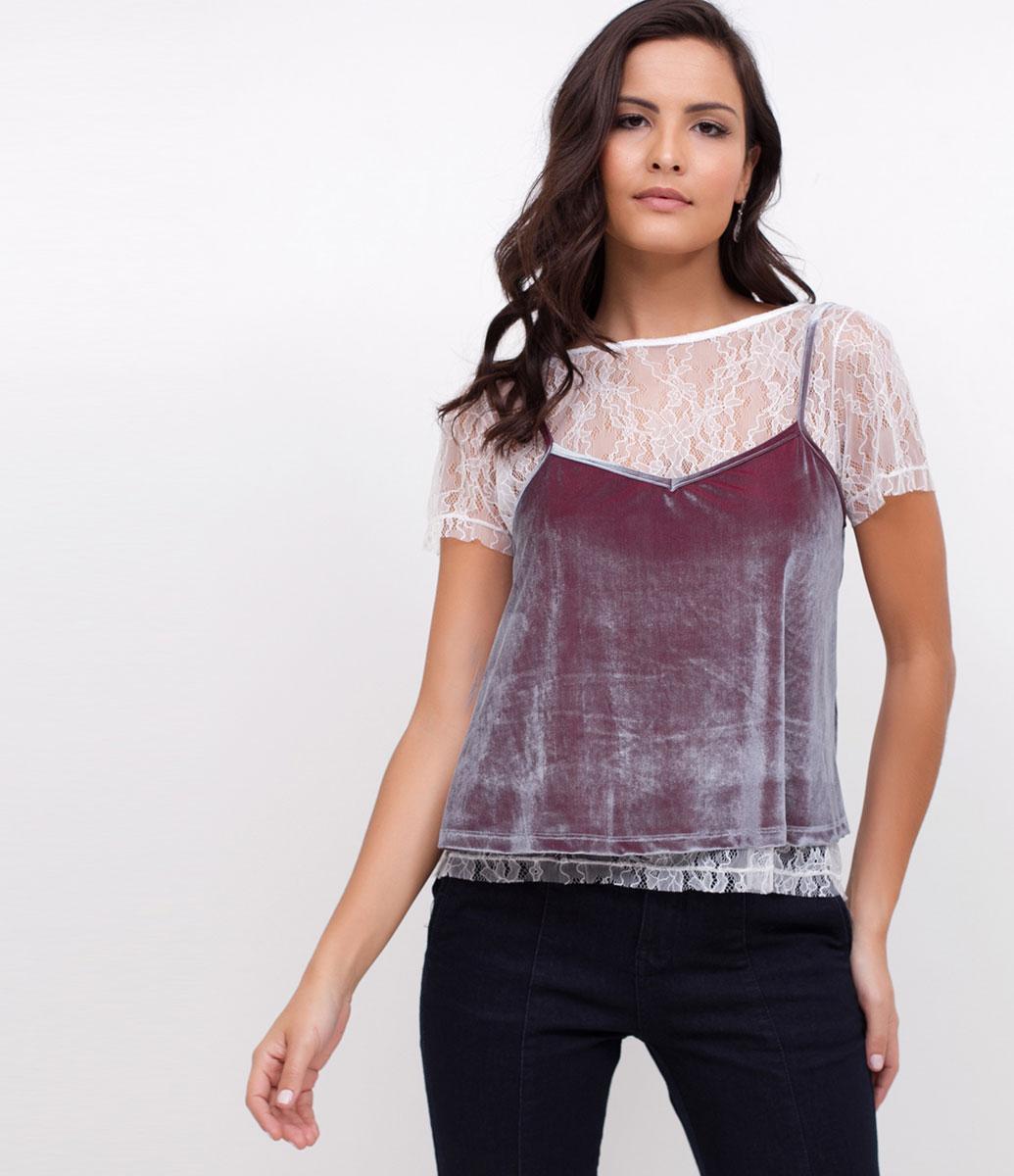 Tendencias vestidos jeans 2019